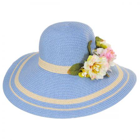 004c5838a Garden Toyo Straw Swinger Hat