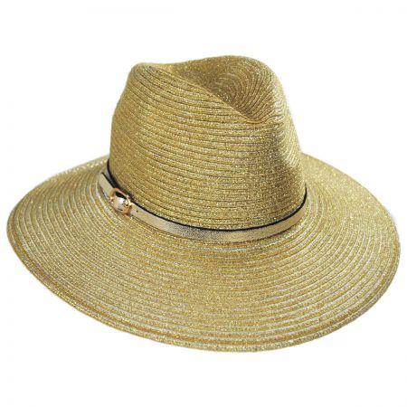 0b1e2574 Wide Brim Hats at Village Hat Shop