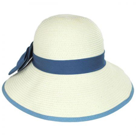 Uv Sun Protected Hats at Village Hat Shop e62eeb22f41