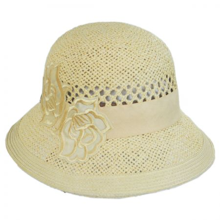 Hatch Hats at Village Hat Shop 9a0a1e1cbba