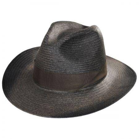 Black Cabbie Hats at Village Hat Shop 8162aad187f