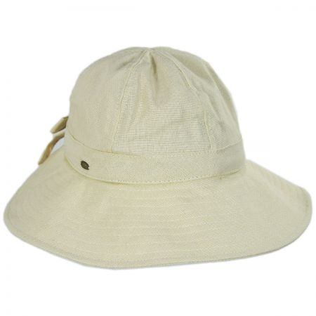 Ohana Cotton Facesaver Hat