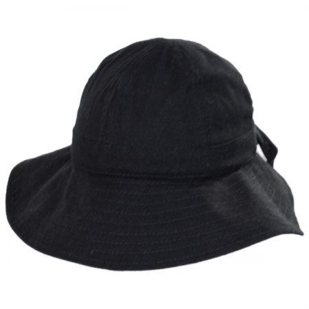 Ohana Cotton Facesaver Hat alternate view 1