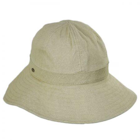 Ohana Cotton Facesaver Hat alternate view 10