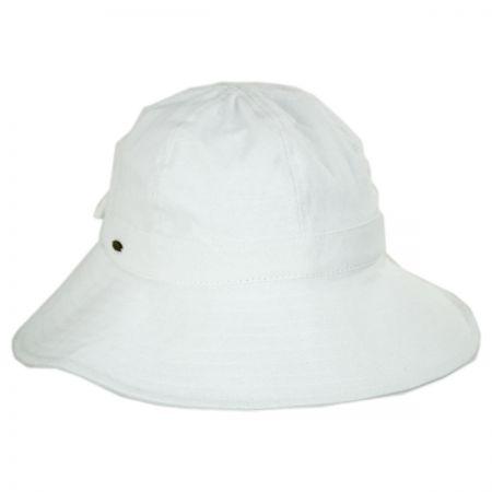Ohana Cotton Facesaver Hat alternate view 6