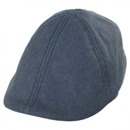 Love Cotton Duckbill Ivy Cap alternate view 5