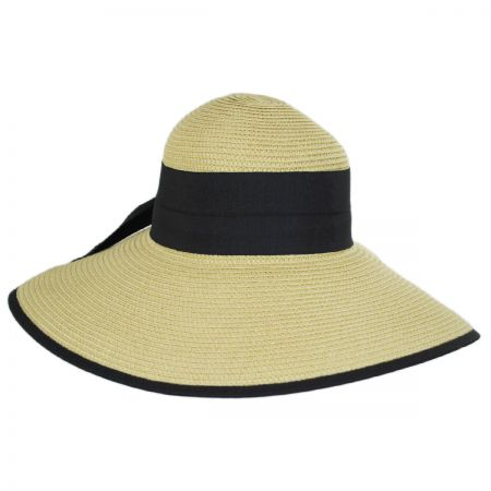 1c23efe734f Hat Stand at Village Hat Shop