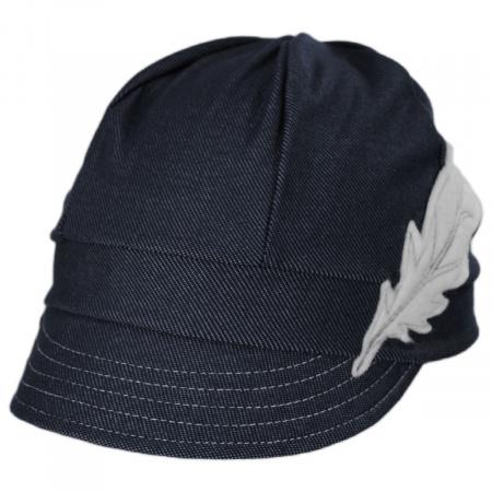 Crush Hats at Village Hat Shop 046d8a2683b