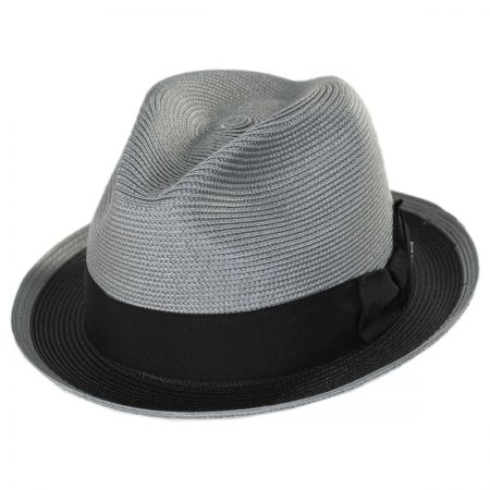 89269a76f4e Dobbs Hats at Village Hat Shop