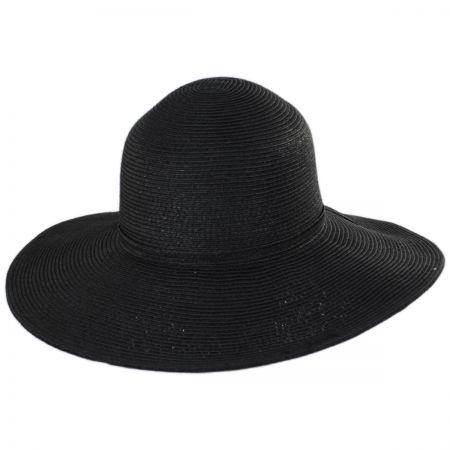 Brighton Toyo Straw Sun Hat