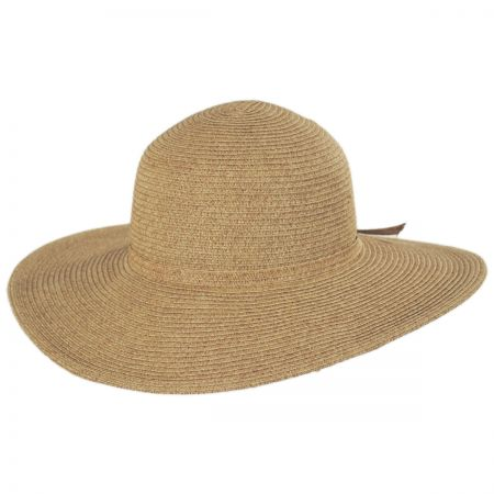 Packable Sun Hats at Village Hat Shop 9bec61c521