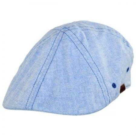 Kangol 504 at Village Hat Shop 91eaf4a965a