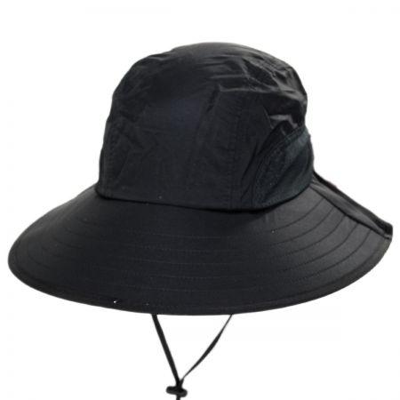 Adventure Hat alternate view 2