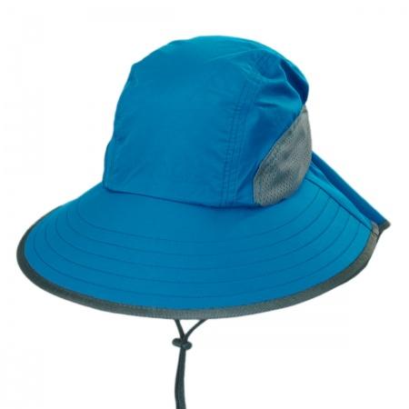 Adventure Hat alternate view 4