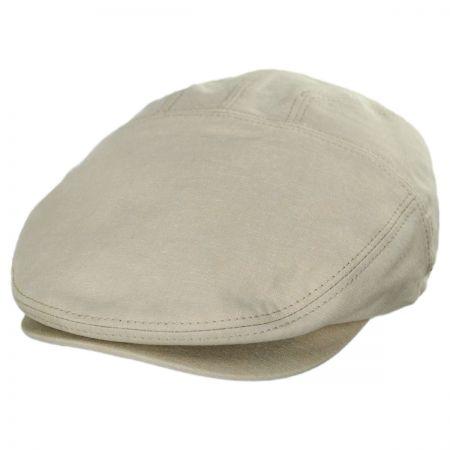 a8bb116d6105 Bailey Flat Cap at Village Hat Shop