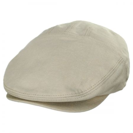 Bailey Keter Cotton Ivy Cap