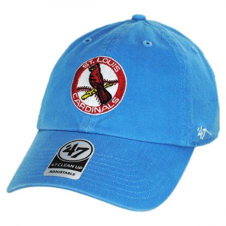 d1bda4a180d Low Profile Fitted Baseball Caps at Village Hat Shop