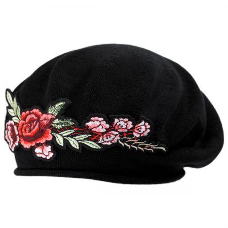 0974de76fca3de French Hats at Village Hat Shop