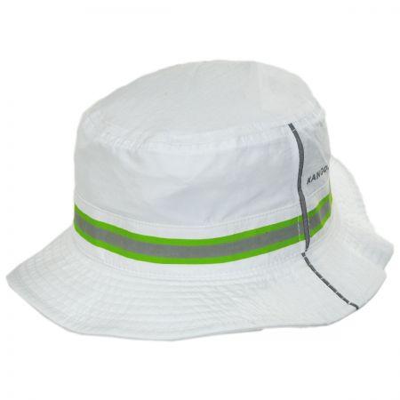 Urban Utility Bucket Hat alternate view 1