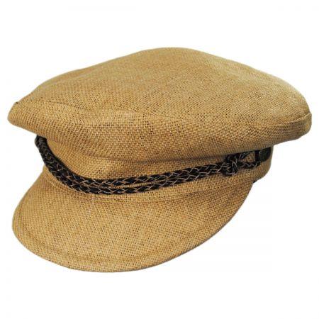 41d2aecd22040 Fiddler Hat at Village Hat Shop