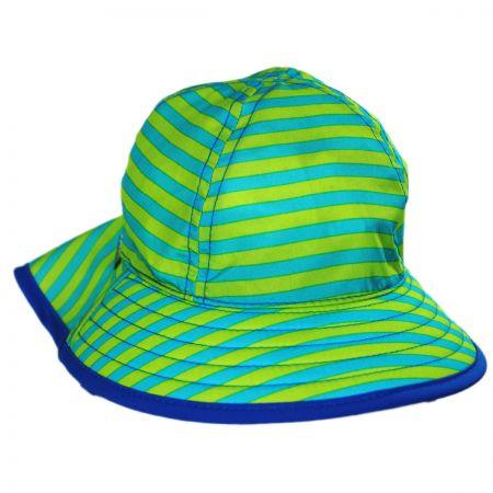 Sun Hat Neck at Village Hat Shop 07e2881dda6