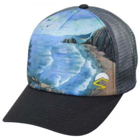 Sun Protection Ball Caps at Village Hat Shop e22caf4a4bf