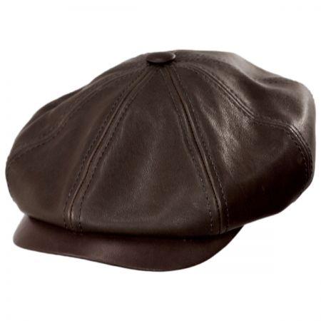 f3e715adf4978 Stetson Flat Caps at Village Hat Shop