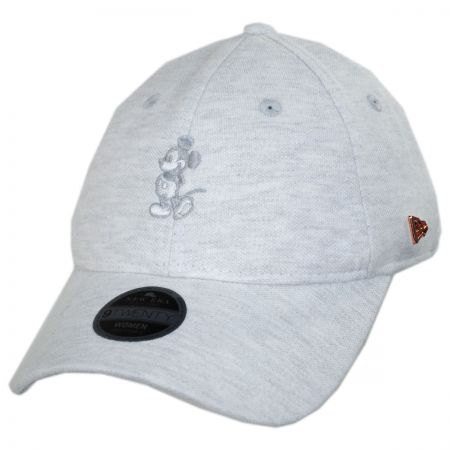 buy popular bcecc a1014 Unstructured Baseball Caps at Village Hat Shop