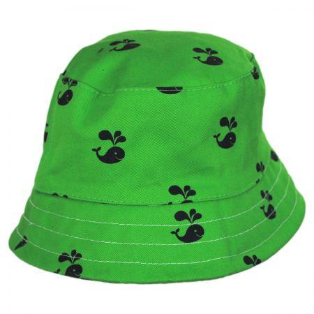 Kids Sun Hats at Village Hat Shop 2d2abe88897