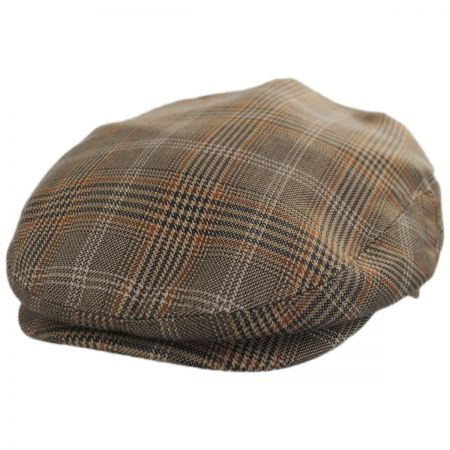 Summer Flat Caps at Village Hat Shop 39d068827ae