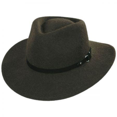 e0509c828c07d Outback Hats at Village Hat Shop