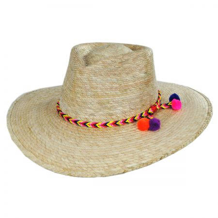 4f88a501fab Made In Mexico at Village Hat Shop
