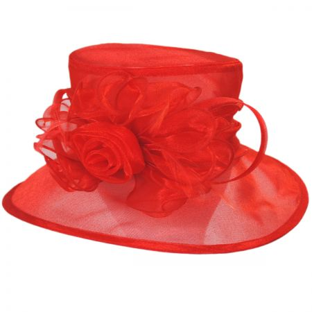 eff0ebbcae8 Dress Hats - Where to Buy Dress Hats at Village Hat Shop