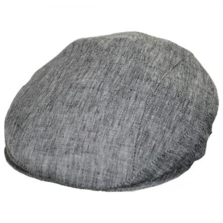 Ivy Driving Caps at Village Hat Shop c86d611db568
