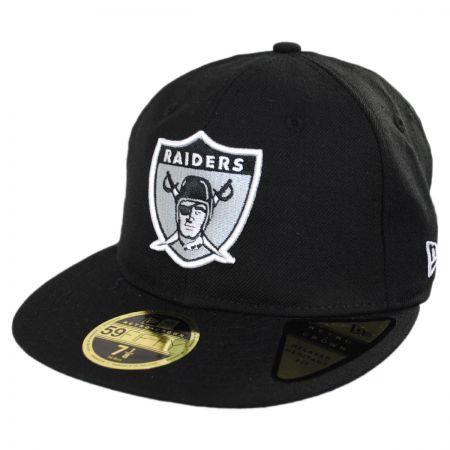 6df43ec1 NFL Football Caps - Village Hat Shop