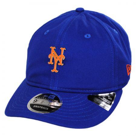 675ce10f618 New Era Cadet Cap at Village Hat Shop