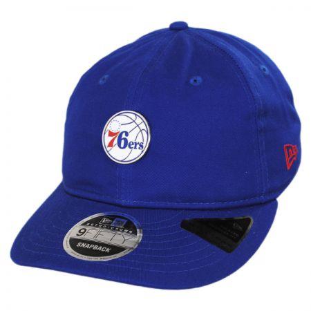 e47e5ad3a1401 Philadelphia at Village Hat Shop