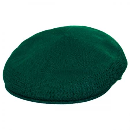 Tropic Ventair 504 Ivy Cap - Fashion Colors alternate view 15