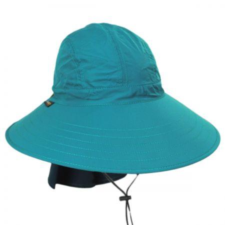 Sundancer Hat alternate view 5