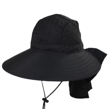 Sundancer Hat alternate view 2
