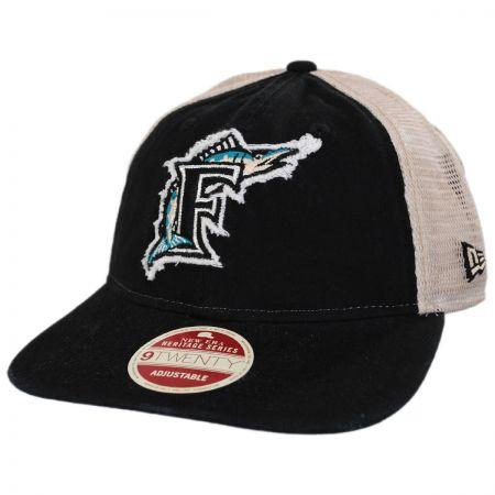 Miami at Village Hat Shop 42ee47dc326