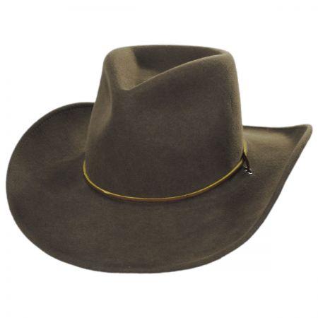 Adjustable Chin Strap at Village Hat Shop a99e71d9d47