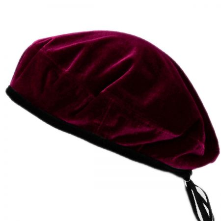 Betmar Hats for Women - Village Hat Shop 2f8d698ce80