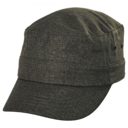 4783d2d2a67 Bailey Hats of Hollywood - Village Hat Shop