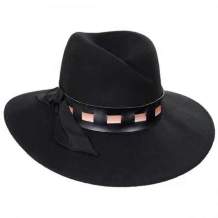 Fedoras - Where to Buy Fedoras at Village Hat Shop c8bd44a45a8a