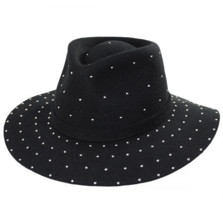 3dc52713e1ead Stud Hat Band at Village Hat Shop