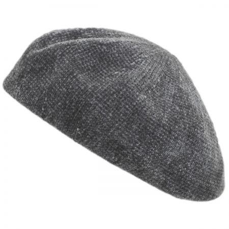 Berets - Where to Buy Berets at Village Hat Shop 632b5e42db6