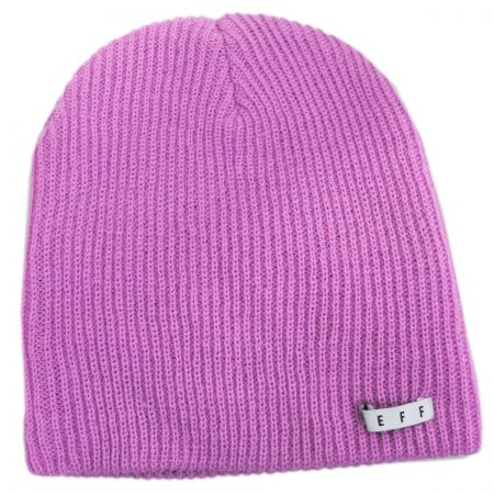 Daily Knit Beanie Hat alternate view 13