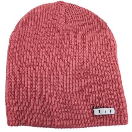 Daily Knit Beanie Hat alternate view 12