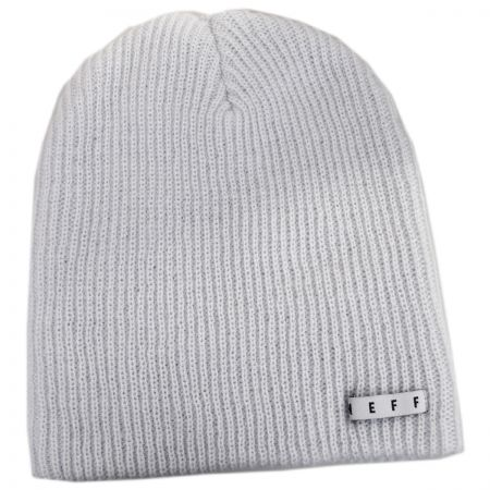 Daily Knit Beanie Hat alternate view 7